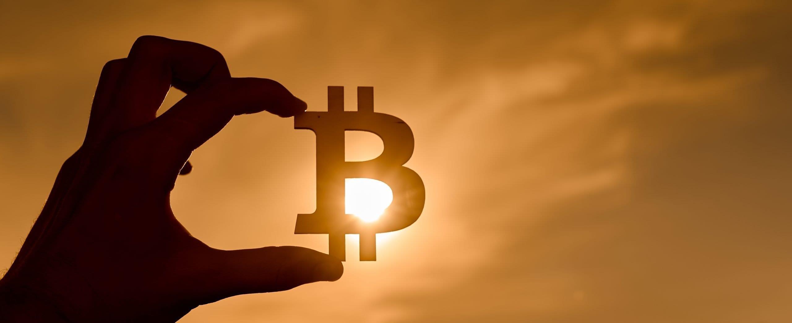 bitcoin victoria bc cum să tranzacționați cardul itunes la bitcoin