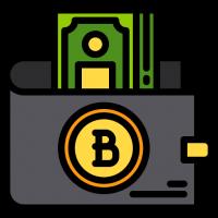 bitcoin (11)