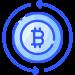 bitcoin (17)
