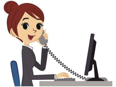 make-phone-calls-for-you-removebg-preview